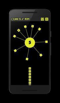 Pin The Pin apk screenshot