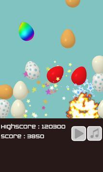 Toy Eggs apk screenshot