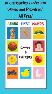 Learn English for Kids screenshot 7