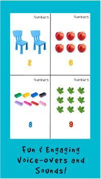 Learn English for Kids screenshot 12