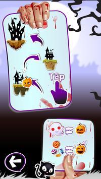 Spooky Boo! apk screenshot