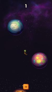 Bugigangue: Planetóides apk screenshot