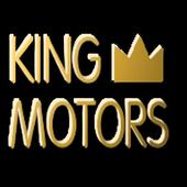 King Motors Demo icon