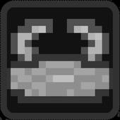 Survive! icon