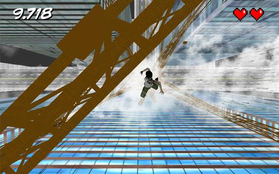 Vertigo screenshot 5