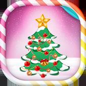 Kerst Bewegende Achtergronden For Android Apk Download