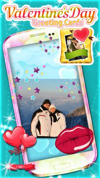 Valentine's Day Greeting Cards apk screenshot