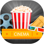 Movies based on true stories icon