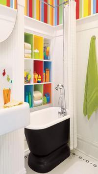 Top 100 Bathroom Design HD Wallpaper screenshot 3