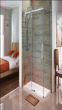 Top 100 Bathroom Design HD Wallpaper screenshot 4