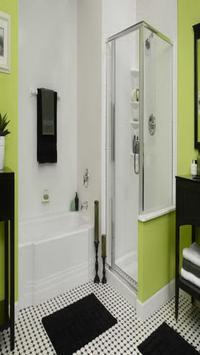 Top 100 Bathroom Design HD Wallpaper screenshot 6