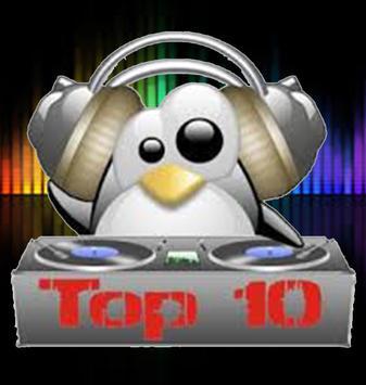 🎼 Best Top 10 Music 🎵 screenshot 3