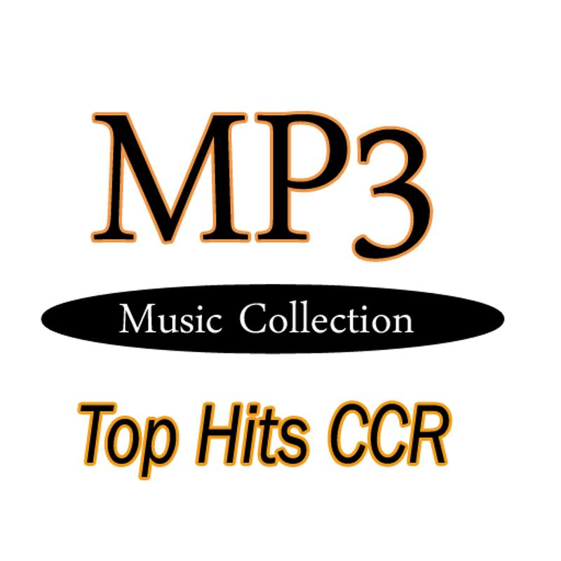 Top hits ccr mp3 apk download | apkpure. Co.