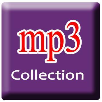 Top Hits Glenn Fredly mp3 poster