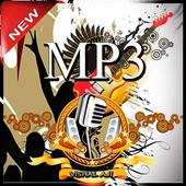 Top Hits Song Ungu Mp3 icon