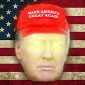 Trump Stumper icon