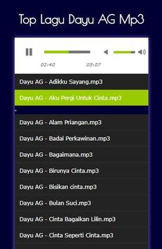 download lagu mp3 dangdut koplo birunya cinta