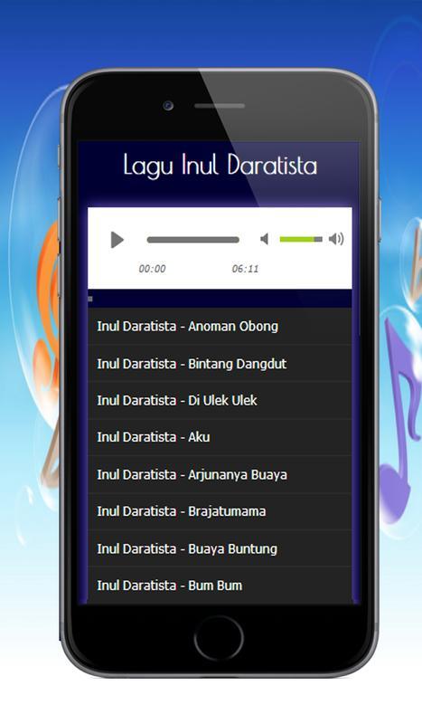 Inul daratista – arjunanya buaya mp3 | planetlagu download lagu.
