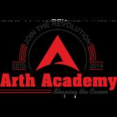 ARTH Academy icon