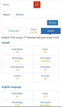 Aryabhatt Competition Point (ACP) screenshot 2