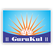 Gurukul icon