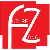 Future Zone Competition icon