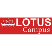 Lotus Campus icon