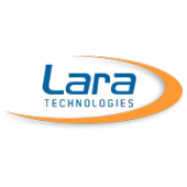 Lara Technologies icon