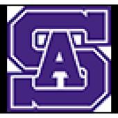 Sandesh Academy icon