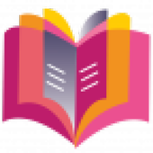 PrepMasters icon