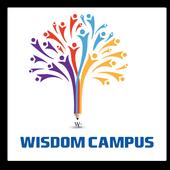 Wisdom Campus icon