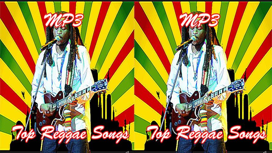 reggae songs My reggae song 3,408 likes 5 talking about this my reggae song is 13 x half hour entertainment television series that showcases reggae bands and.