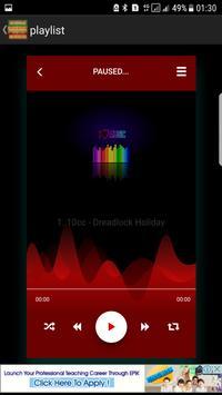 Best Reggae Popular Songs Reggae Music Hits 2017 for Android
