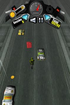Top Speed Bike Race Drive4Life screenshot 2