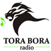 Tora Bora Radio Player icon