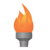 Torch Flashlight Free icon