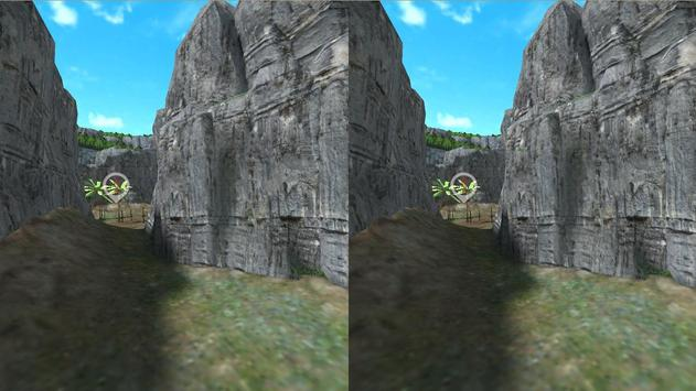 TraVRse apk screenshot