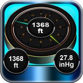 Accurate Altitude Measurement APK Download Free Tools APP For - Altitude measurement app