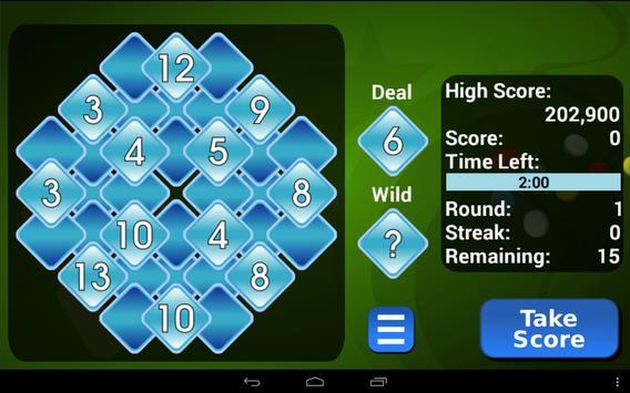 Fortress Crackers screenshot 5