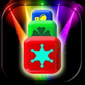 Toys Blast Mania icon