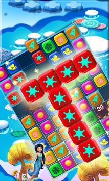 Toys Blast Mania screenshot 1