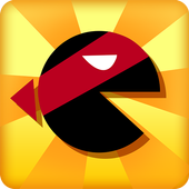 Bean Heroes icon