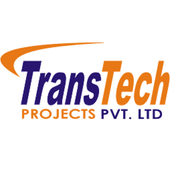 TranstechProjects icon