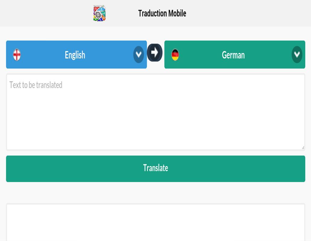 English To Italian Translator Google: Translate For Android
