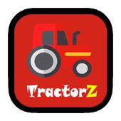 TractorZ icon