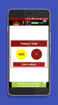 TractorZ App apk screenshot