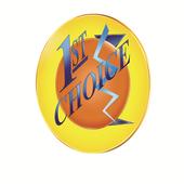 صيدليات عبد المقصود icon