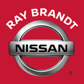Ray Brandt Nissan icon
