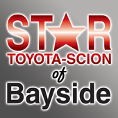 Star Toyota of Bayside icon