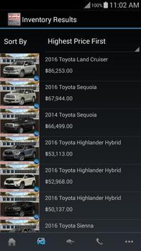 Star Toyota of Bayside screenshot 3